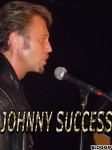Divers Images Johnny Success_3